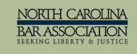 NC Bar Association